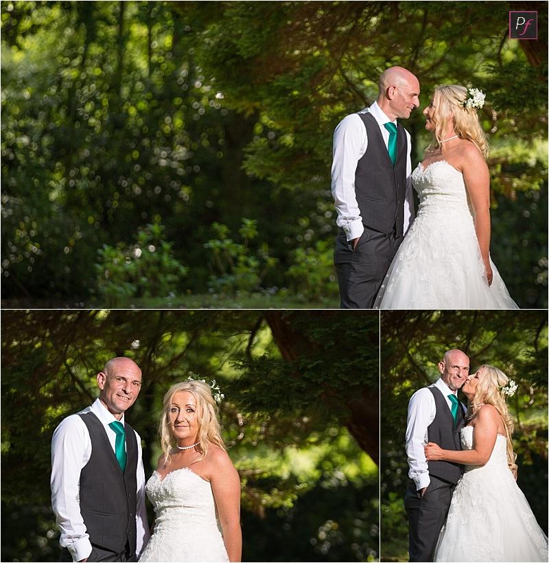 Swansea Wedding Photographer (4)