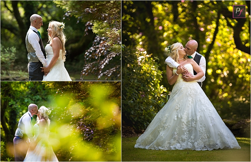Swansea Wedding Photographer (2)