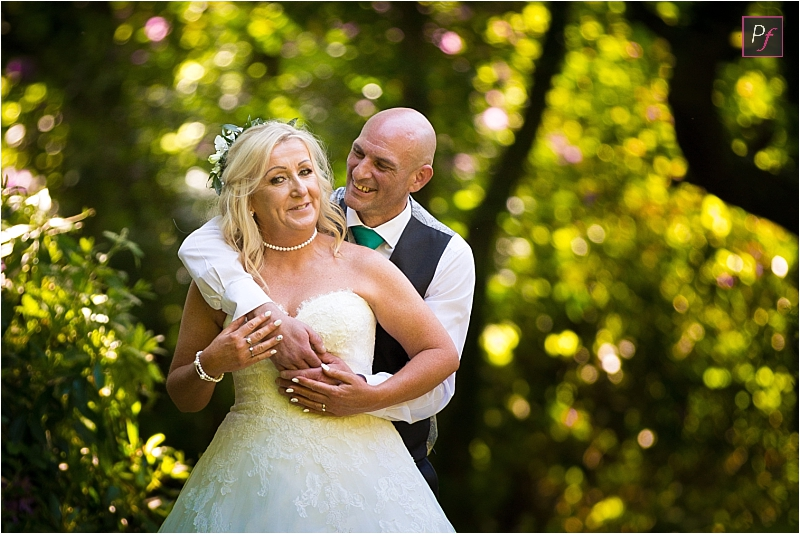 Swansea Wedding Photographer (1)