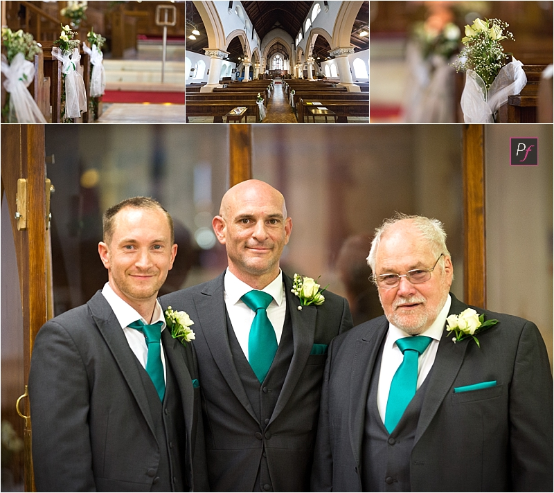 Swansea Wedding Photographer (15)