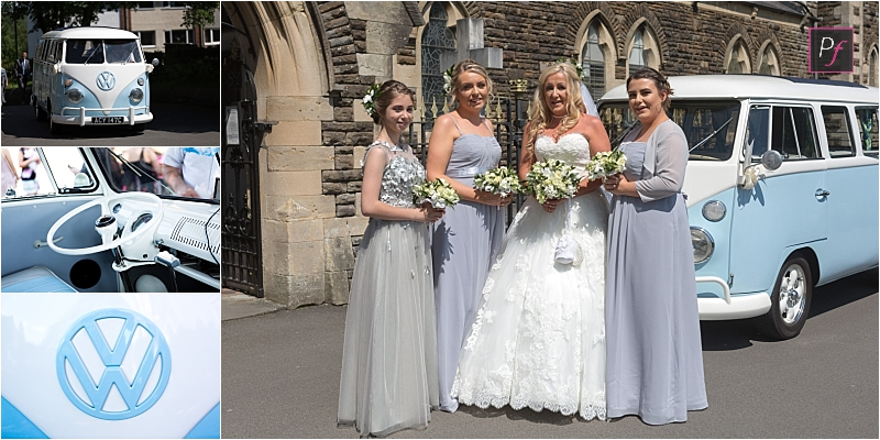 Swansea Wedding Photographer (14)