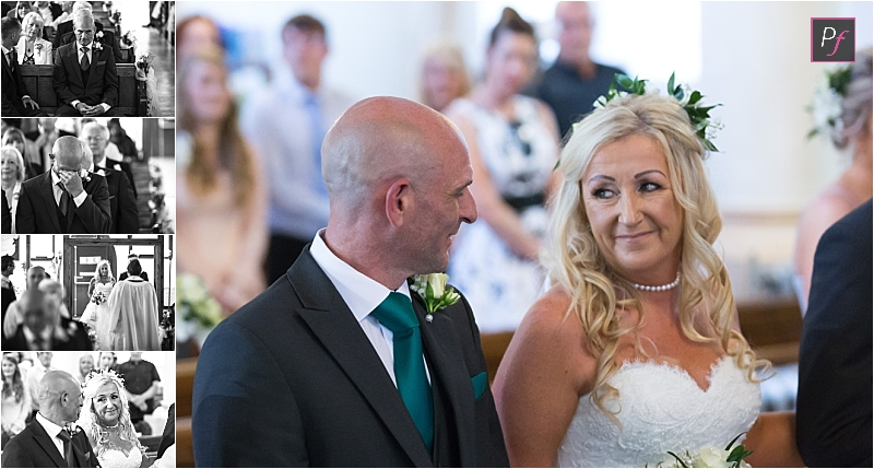 Swansea Wedding Photographer (12)