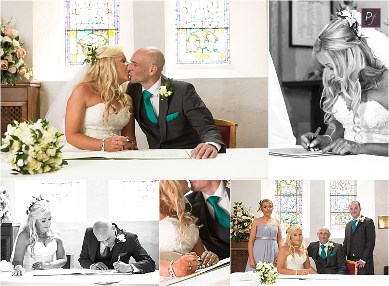 Swansea Wedding Photographer (11)