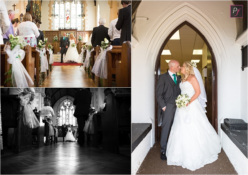 Swansea Wedding Photographer (10)