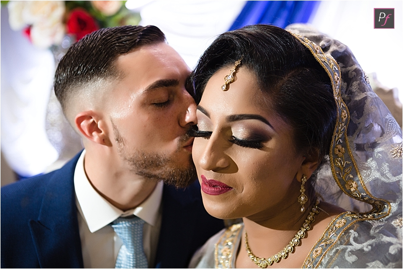 Asian Wedding Photographer In Cardiff 8