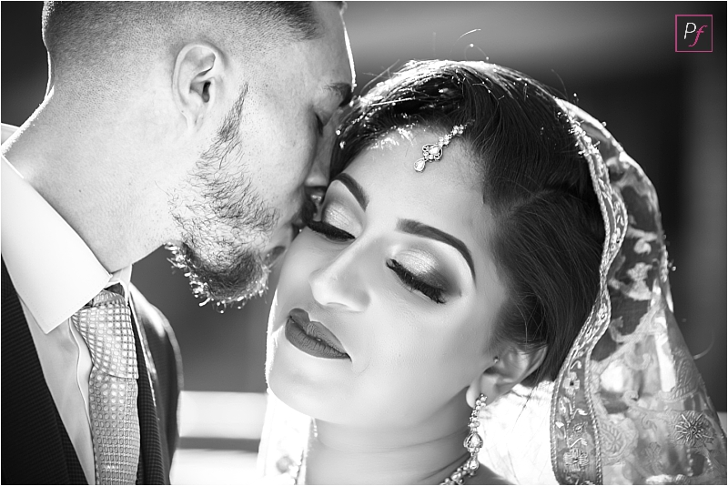 Asian Wedding Photographer in Cardiff (7)
