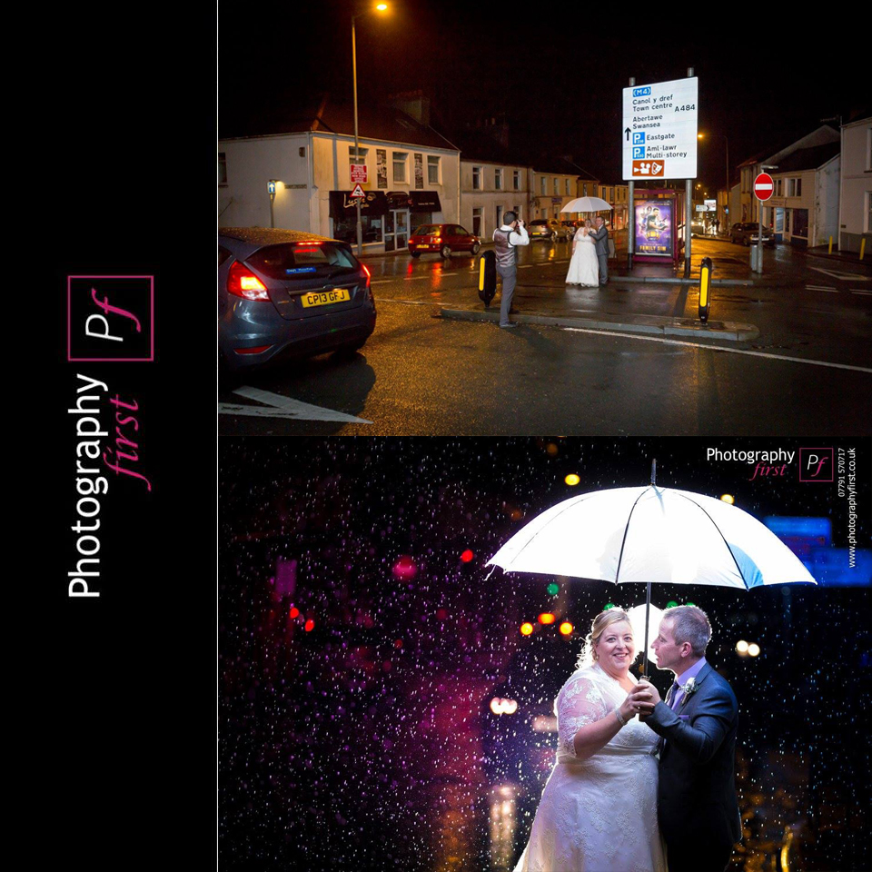 South Wales Wedding Photographer Top (3)