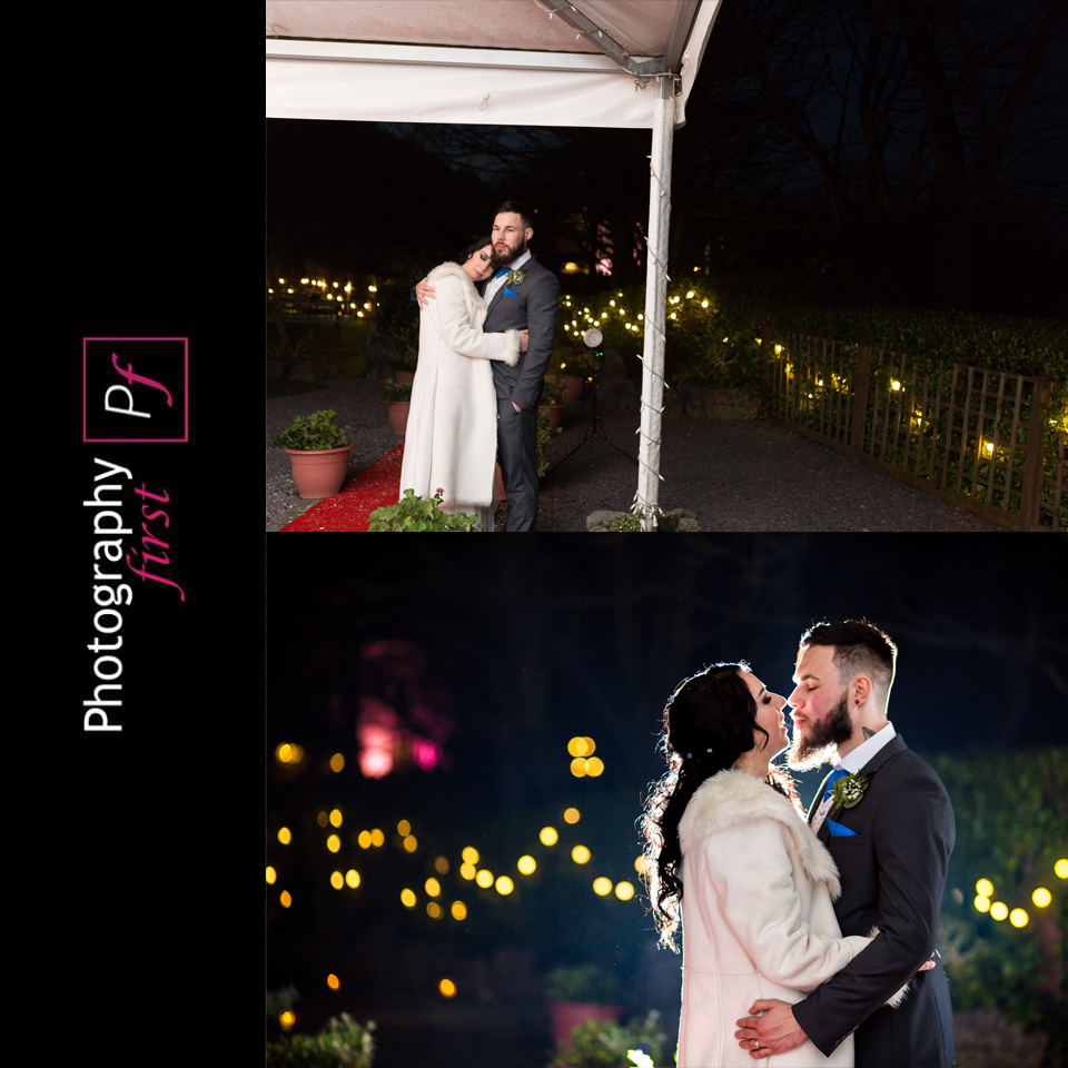 South Wales Wedding Photographer Top (4)