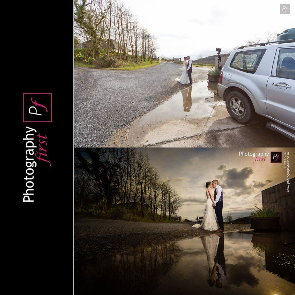 South Wales Wedding Photographer Top (2)
