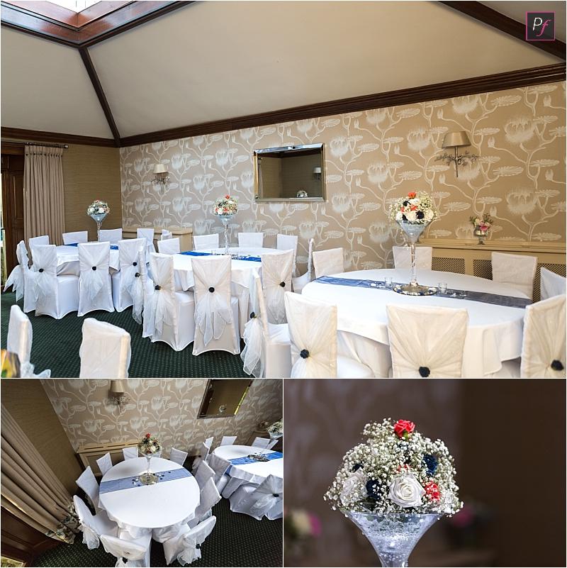 Wedding Photography in Fairyhill (31)