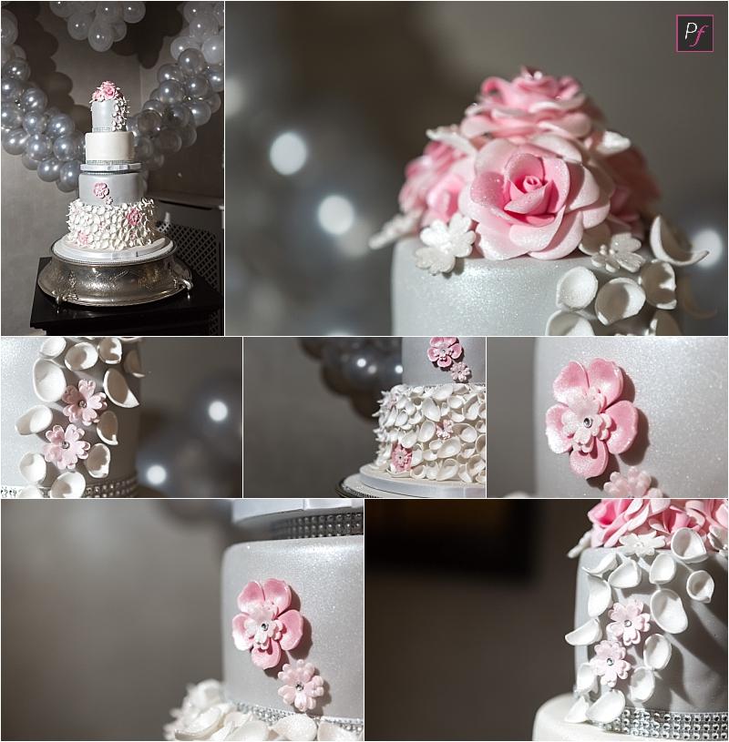 Wedding Photography in Fairyhill (30)