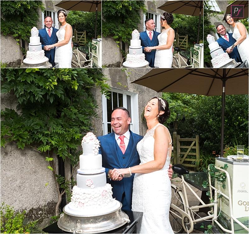 Wedding Photography in Fairyhill (19)