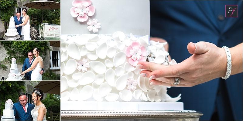 Wedding Photography in Fairyhill (18)