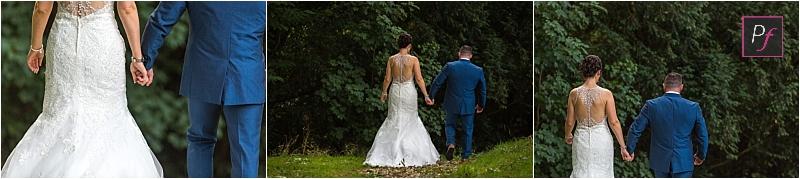 Wedding Photography in Fairyhill (17)