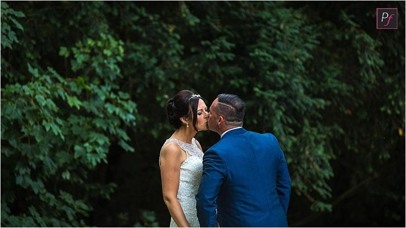 Wedding Photography in Fairyhill (16)