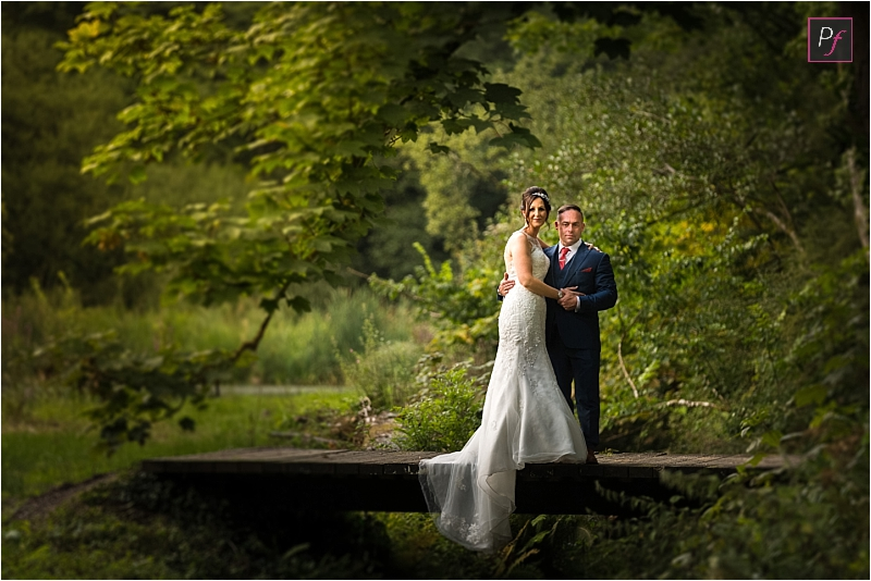 Wedding Photography in Fairyhill (15)