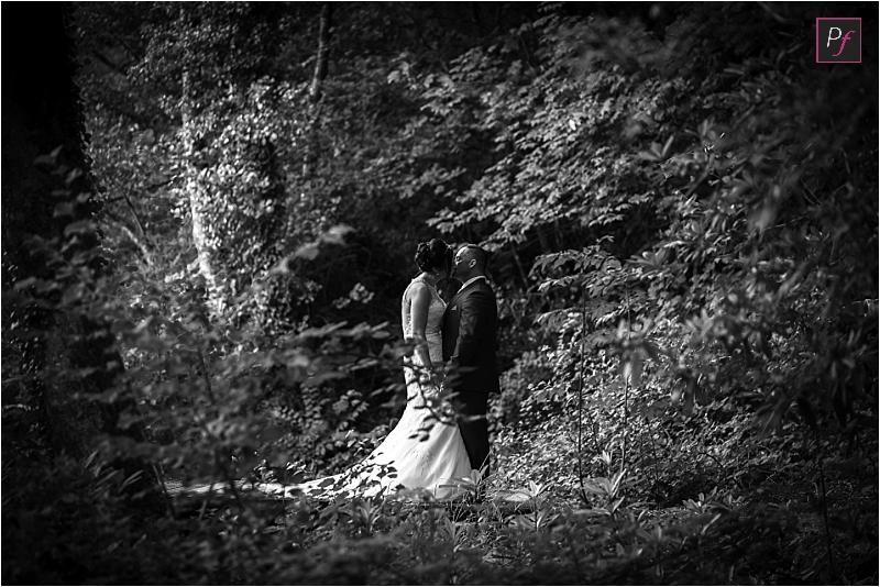Wedding Photography in Fairyhill (14)
