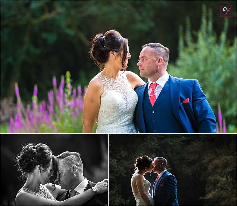 Wedding Photography in Fairyhill (12)