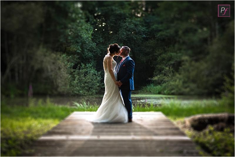 Wedding Photography in Fairyhill (11)