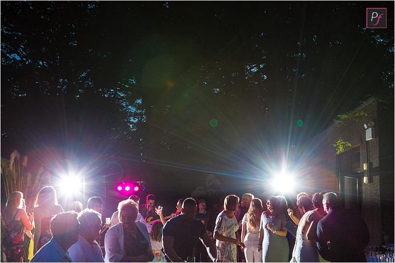 Wedding Photography in Fairyhill (7)