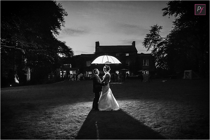 Wedding Photography in Fairyhill (3)