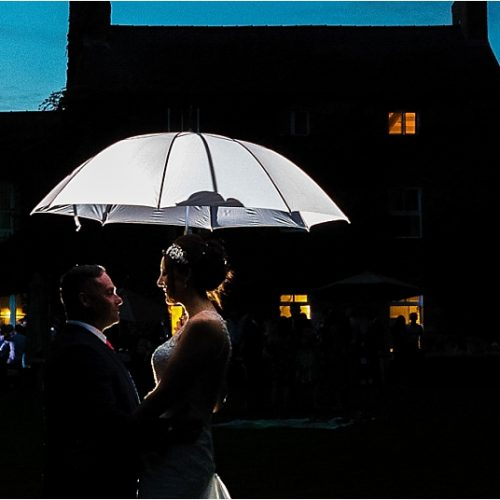 Wedding Photography in Fairyhill (1)