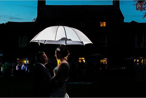 Wedding Photography in Fairyhill (1)