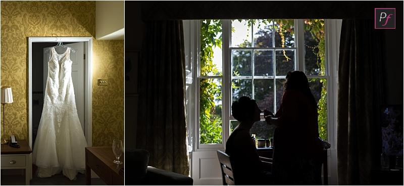 Wedding Photography in Fairyhill (39)
