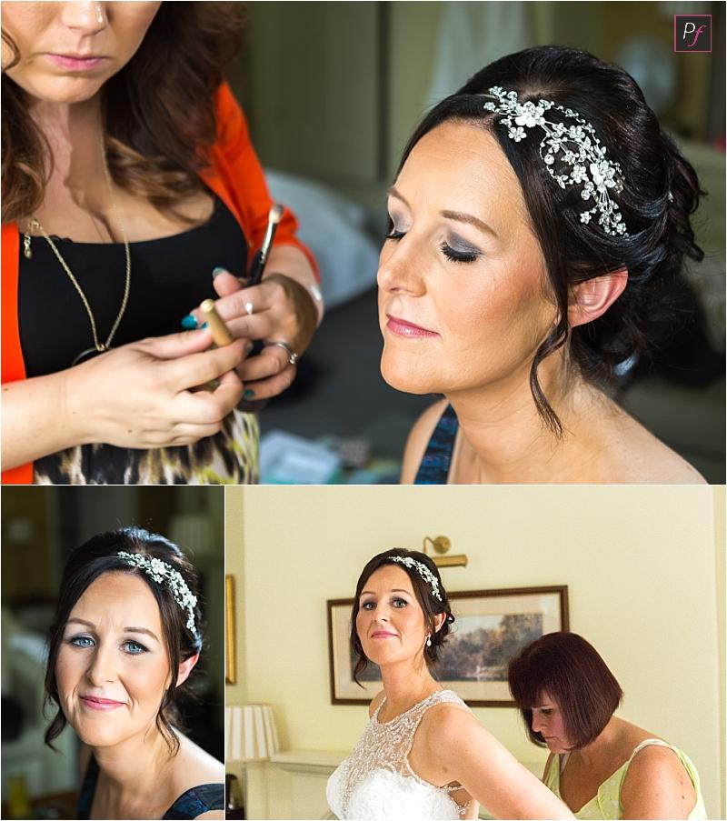 Wedding Photography in Fairyhill (37)