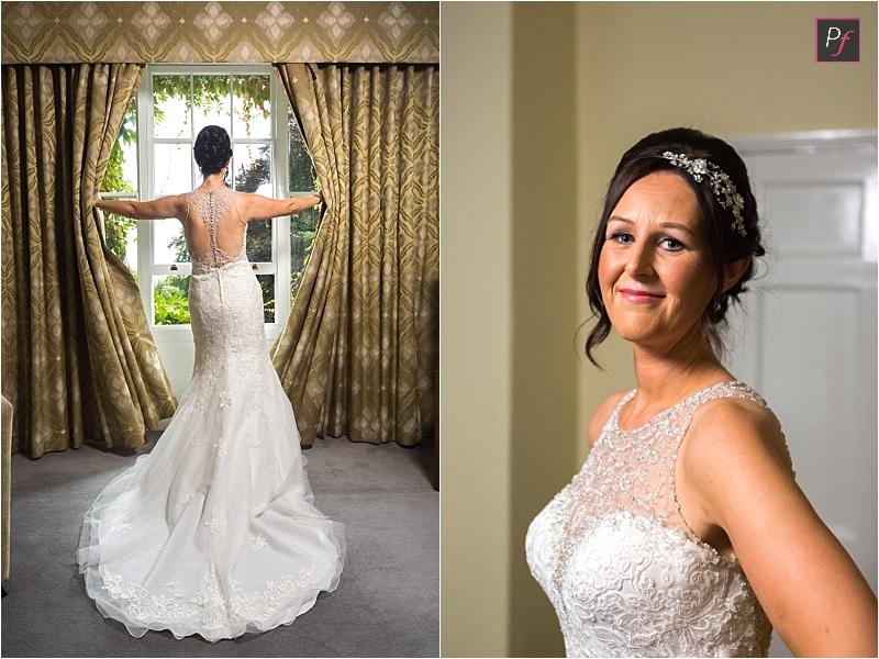 Wedding Photography in Fairyhill (36)