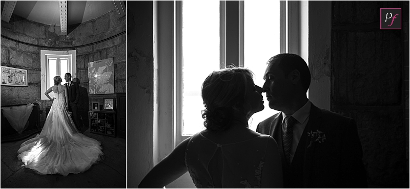 Wedding Photographer South Wales (9)