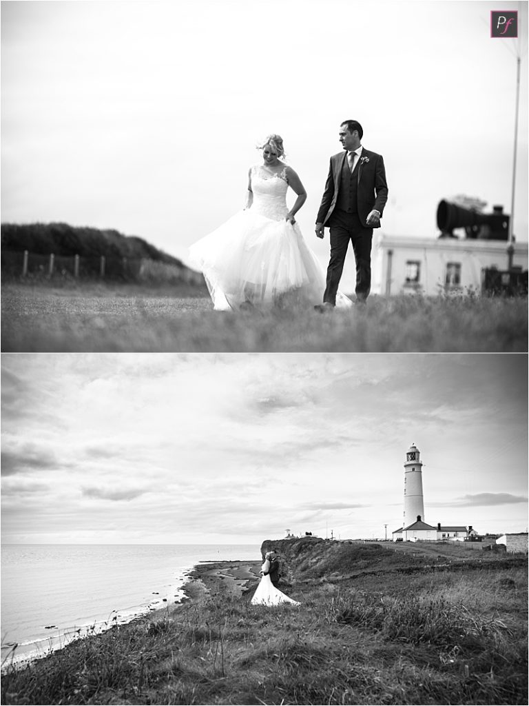 Wedding Photographer South Wales (6)