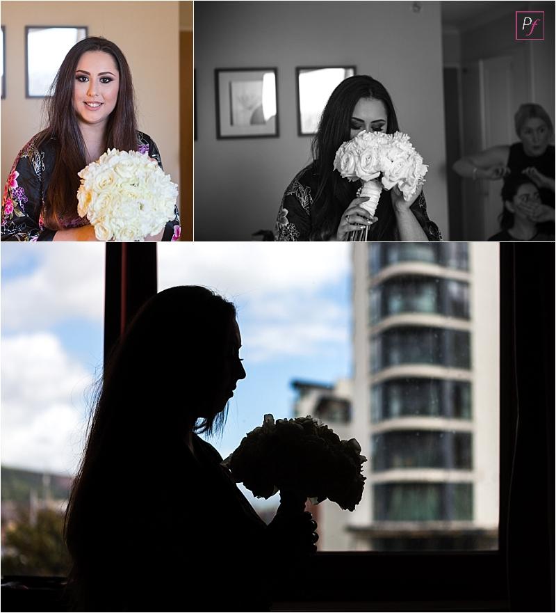 Wedding Photographer Swansea (40)