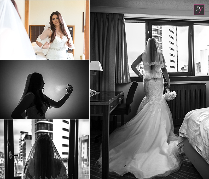 Wedding Photographer Swansea (48)