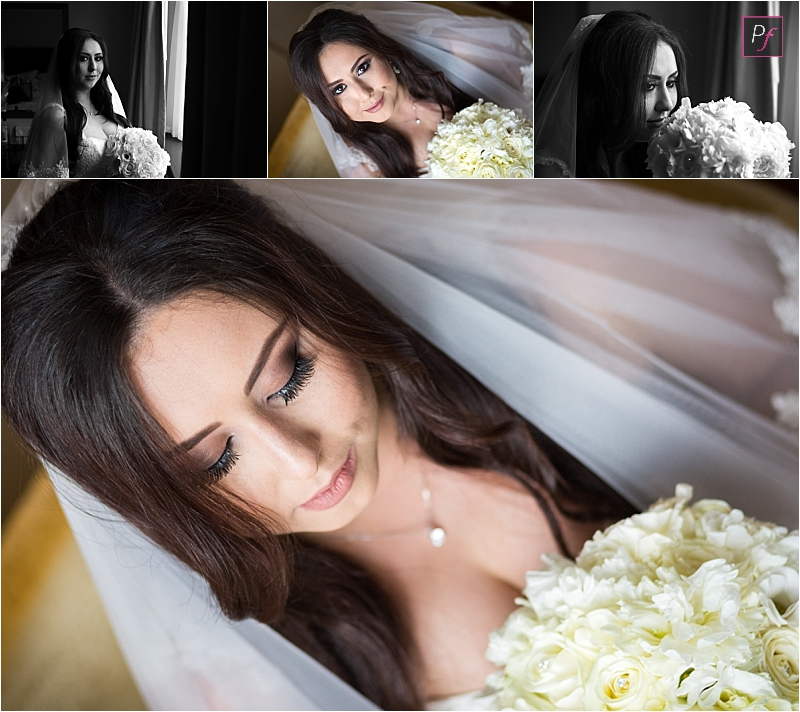 Wedding Photographer Swansea (49)