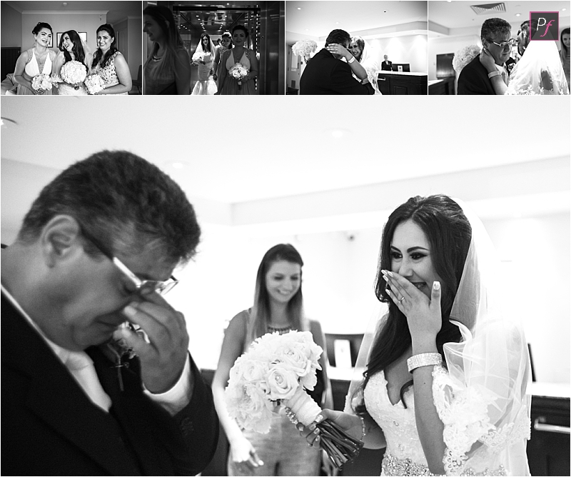 Wedding Photographer Swansea (50)