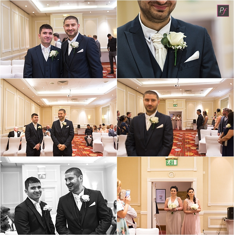 Wedding Photographer Swansea (52)