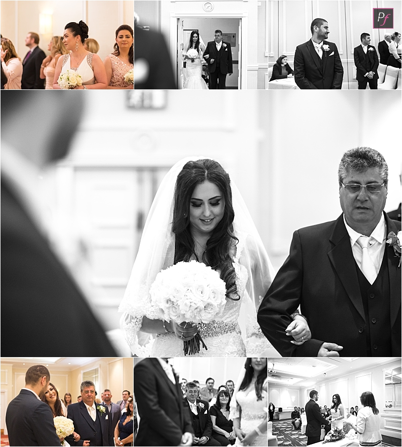 Wedding Photographer Swansea (53)