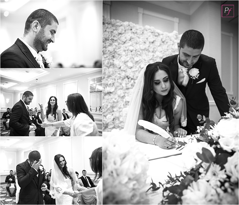 Wedding Photographer Swansea (55)