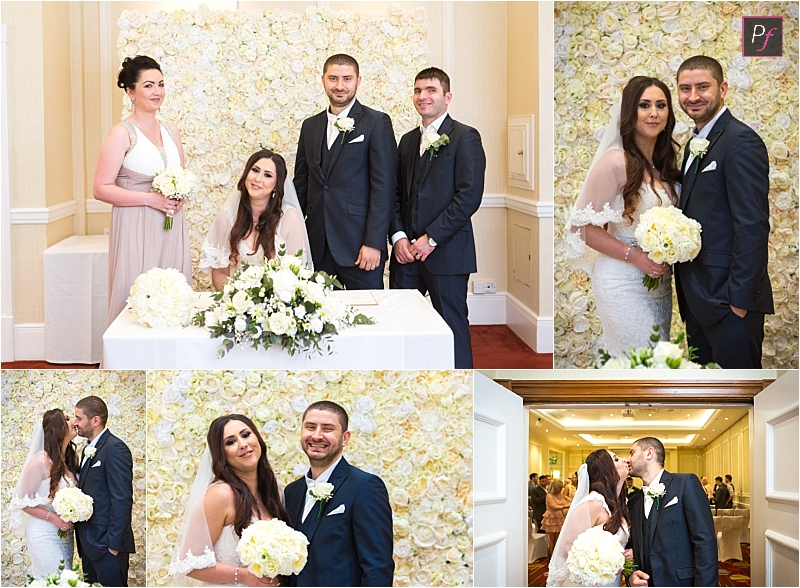 Wedding Photographer Swansea (56)