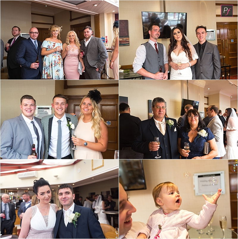Wedding Photographer Swansea (1)