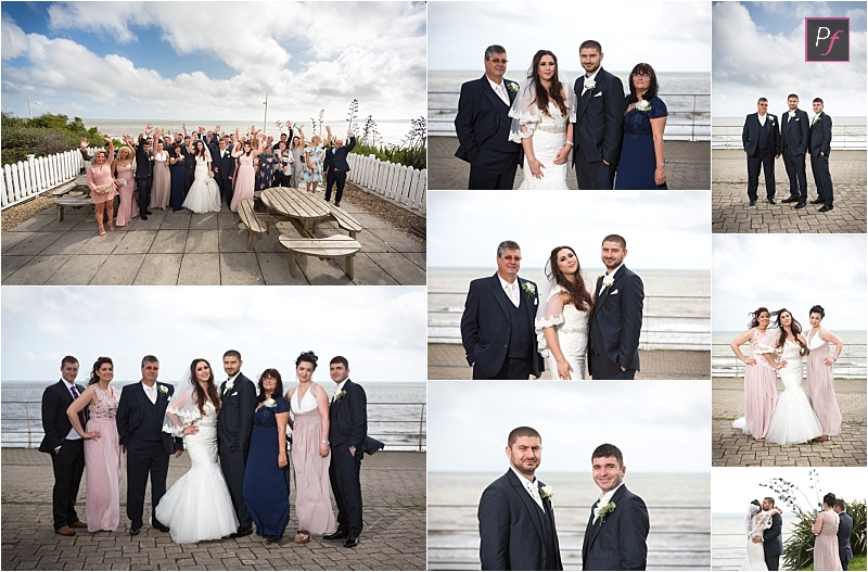 Wedding Photographer Swansea (2)