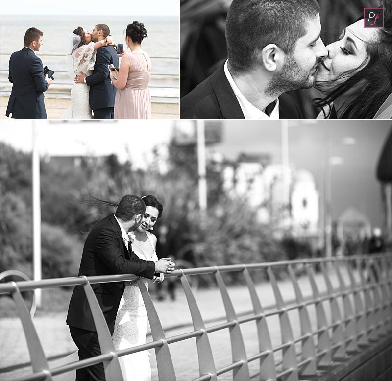 Wedding Photographer Swansea (3)