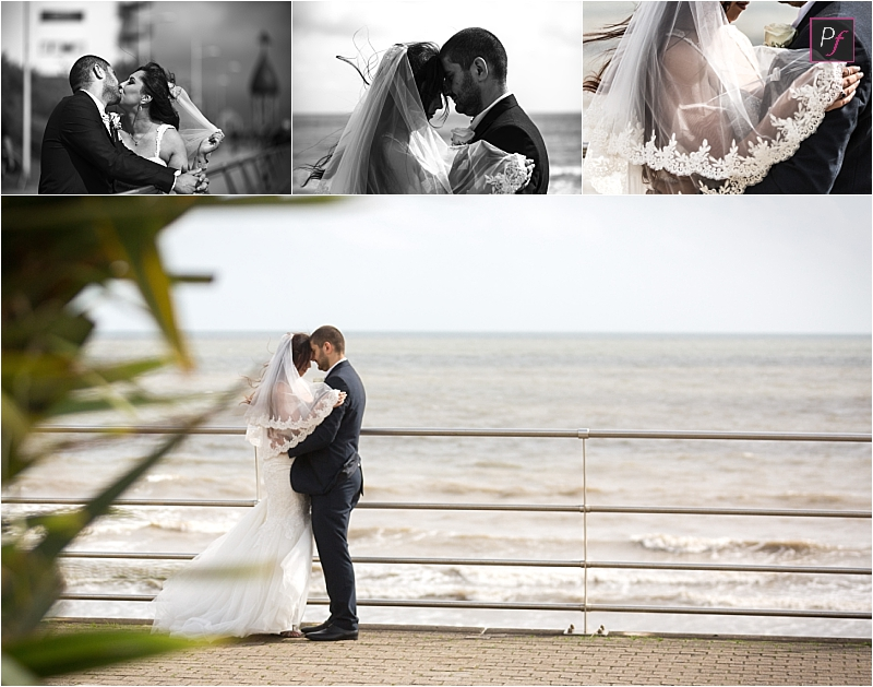 Wedding Photographer Swansea (4)