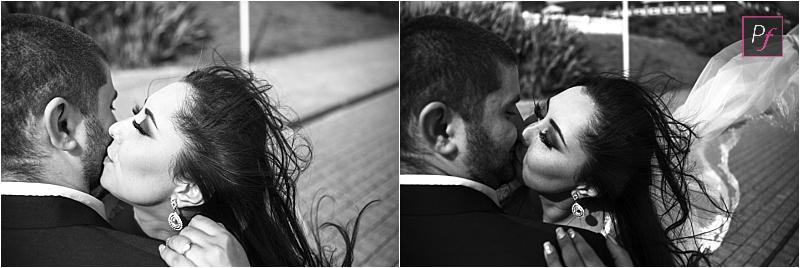 Wedding Photographer Swansea (6)