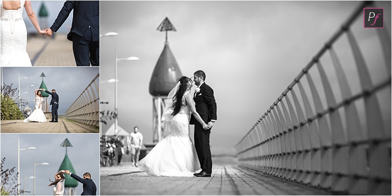 Wedding Photographer Swansea (7)