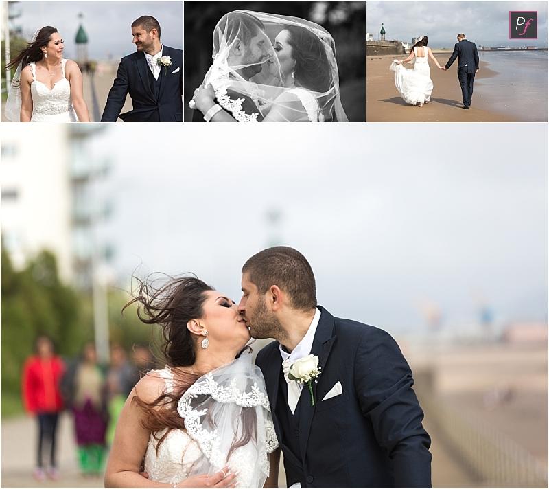 Wedding Photographer Swansea (8)