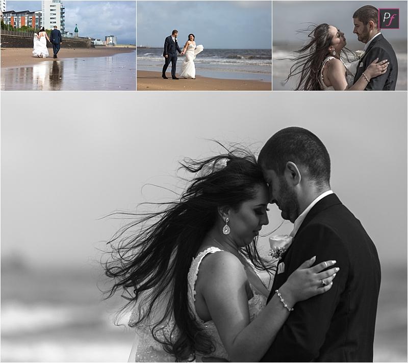 Wedding Photographer Swansea (9)