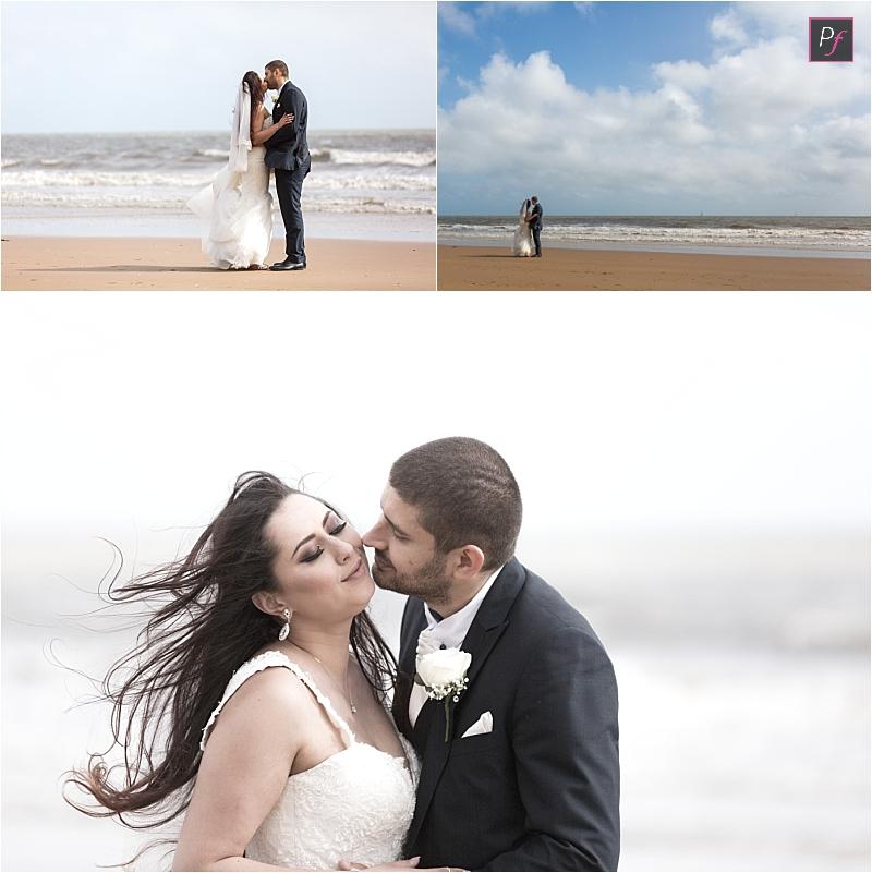 Wedding Photographer Swansea (10)