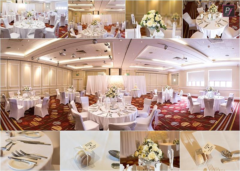 Wedding Photographer Swansea (11)